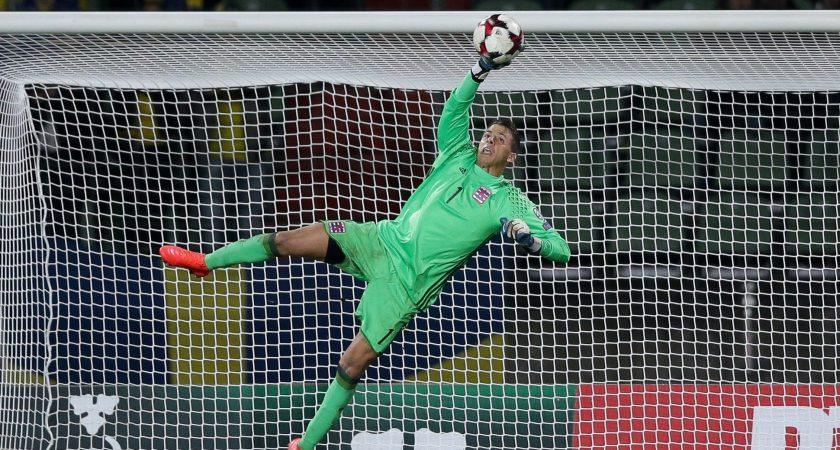 Κρατάει το μηδέν το Λουξεμβούργο – Nations League – Προγνωστικά