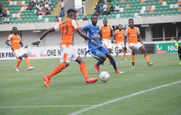 Κλειστό το ματς στη Γκάμπια – Αφρική – Κύπελλο Εθνών – Προγνωστικά