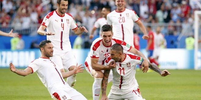 Εξαντλεί τα περιθώρια η Σερβία – EURO 2020 – Προγνωστικά