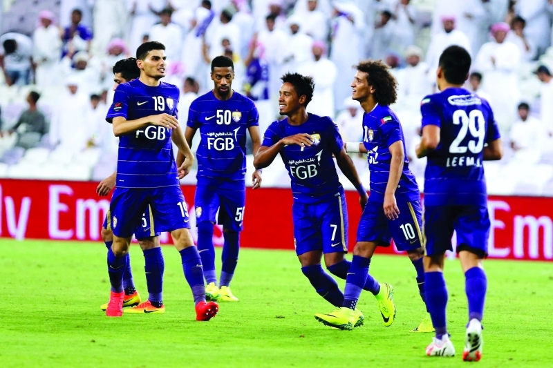 Restart για το Κουβέιτ – Προκριματικά Μουντιάλ 2022 – Προγνωστικά