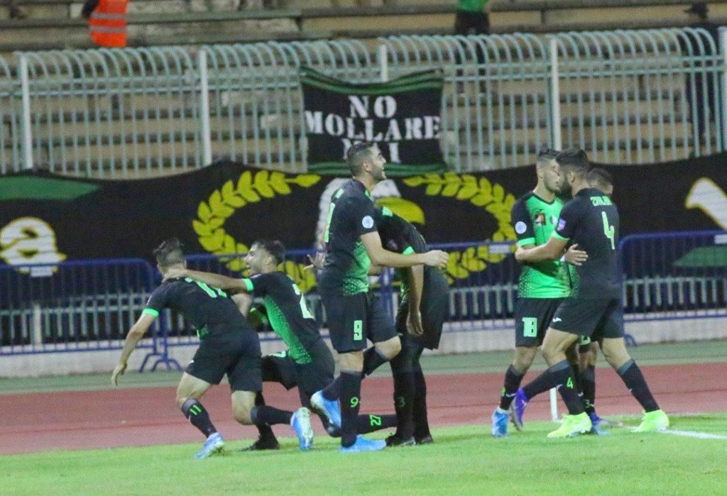 Εφιάλτες για τη Σκίκντα – Αλγερία – Λιγκ 1 – Στοίχημα – Προγνωστικά