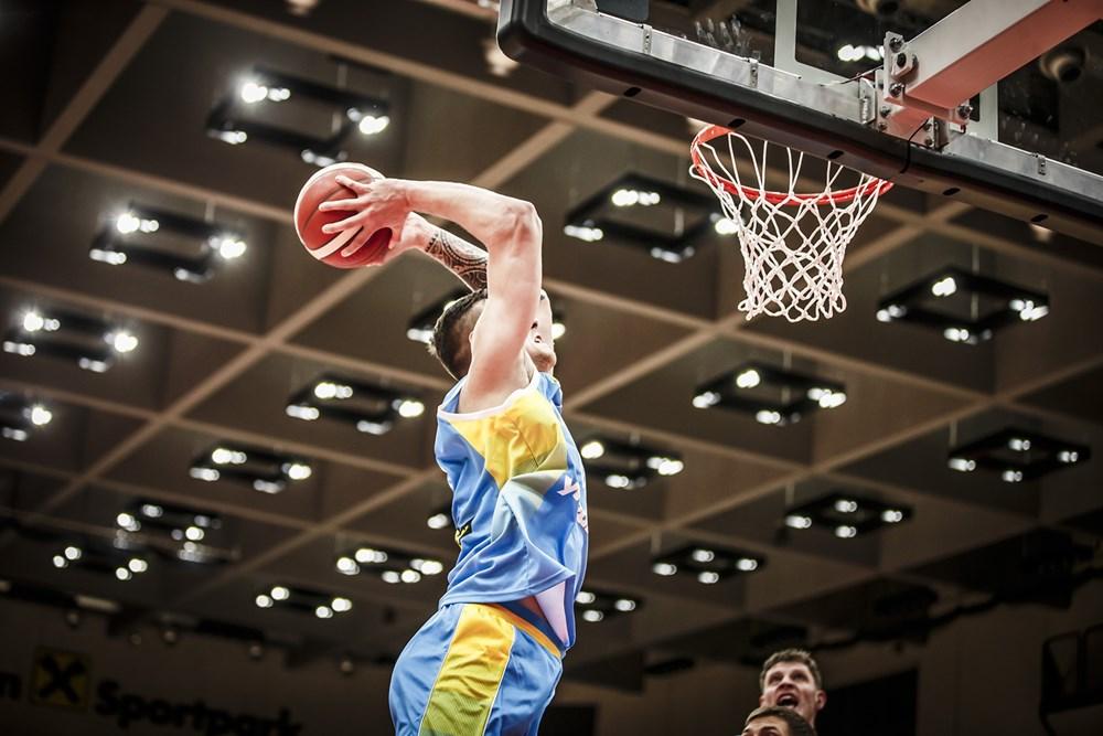 Ορισμός του «ΠΡΕΠΕΙ» για την Ουκρανία – Eurobasket 2022 – Στοίχημα – Προγνωστικά