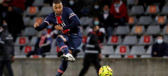 Ρέστα Τίτλου η Παρί, μέσα στη Βρετάνη – Ligue 1 – Στοίχημα – Προγνωστικά