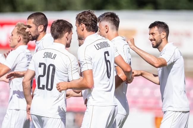 Ακύρωση της έδρας, σε μέτωπο διπλό – Lyga A – EURO 2020 – Στοίχημα – Προγνωστικά