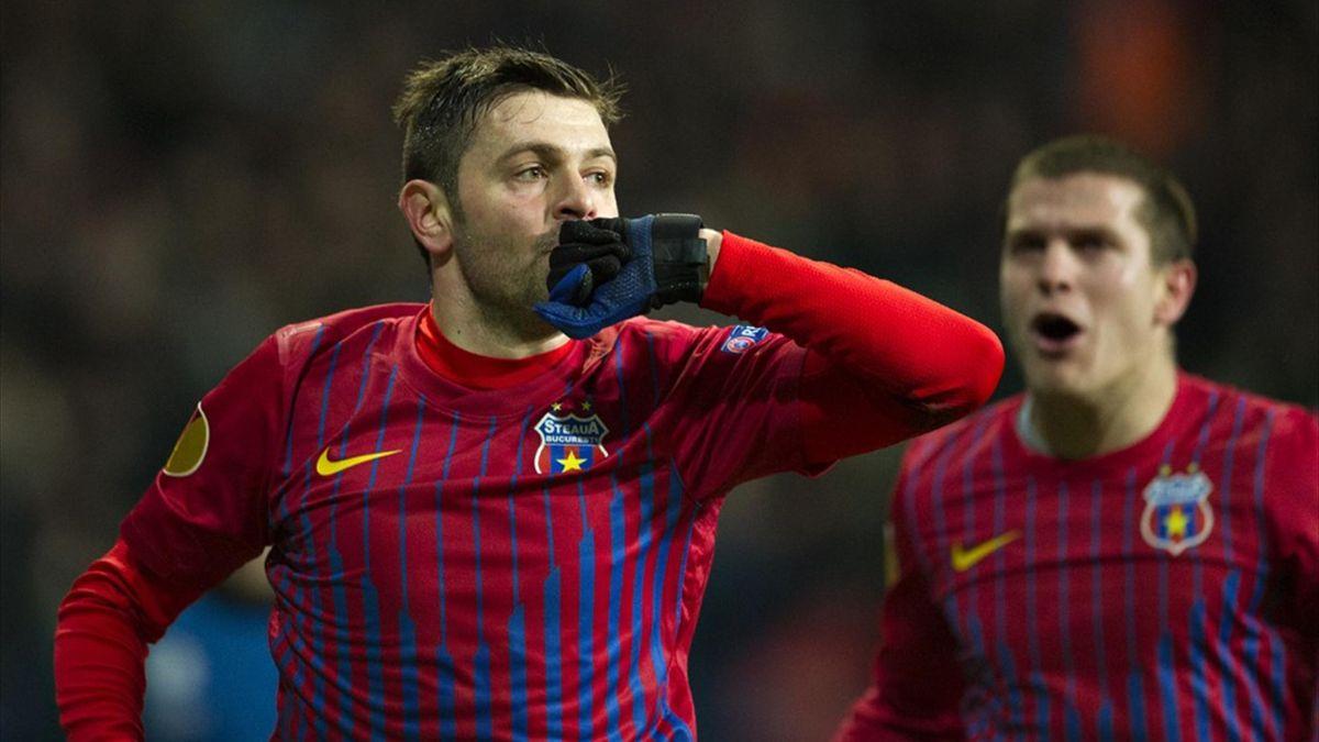 Μέγα το ΚΟΜΠΛΕΞ της Μποτοσάνι – Ρουμανία – Liga 1 – Στοίχημα – Προγνωστικά